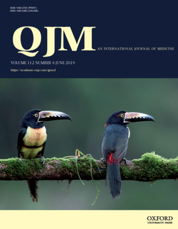 m_qjmed_112_6cover